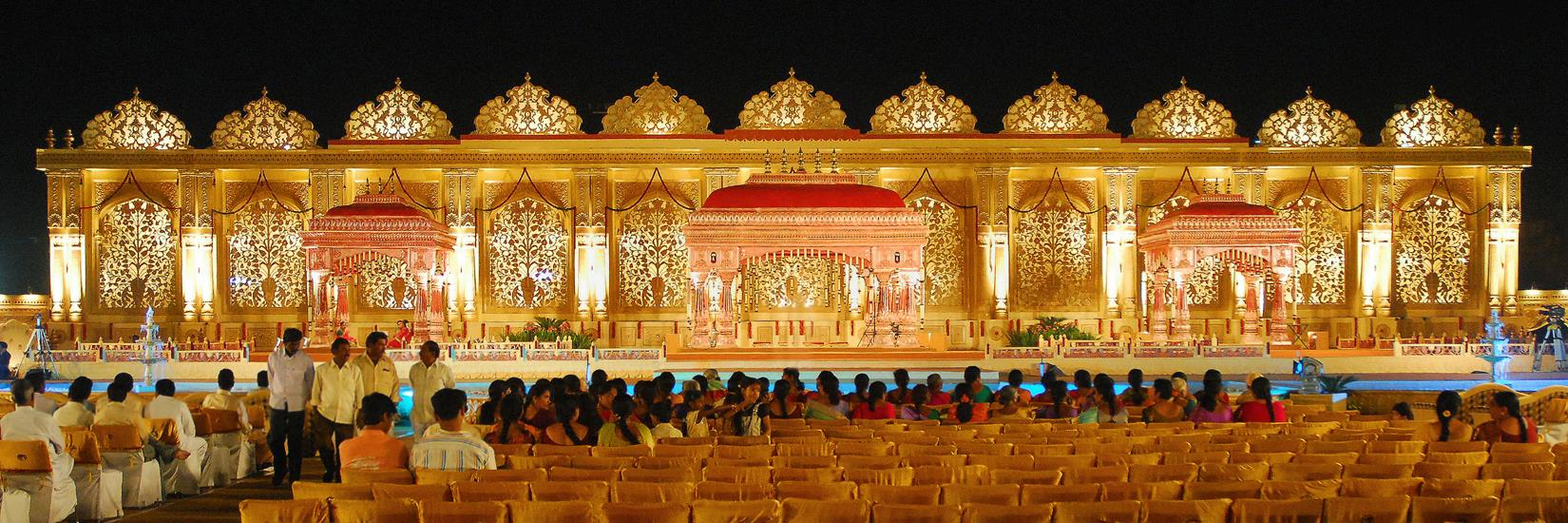 Best Stage Decorator In Coimbatore, BestWedding Decorator In Coimbatore, Event Organiser In Coimbatore, Best Baloon Decorator In Coimbatore - by SRI DIVYA DECORATOR & SOUND SERVICE, Coimbatore