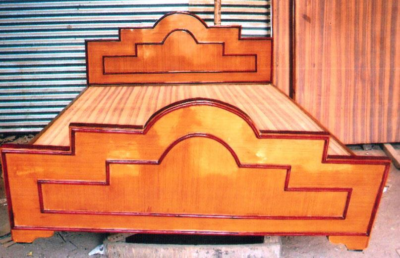 Teak Wood Furniture In Coimbatore Wooden Cot Price In Coimbatore Furniture Makers In Coimbatore Teak Wood Cot Models - by Getbizz Info, Coimbatore