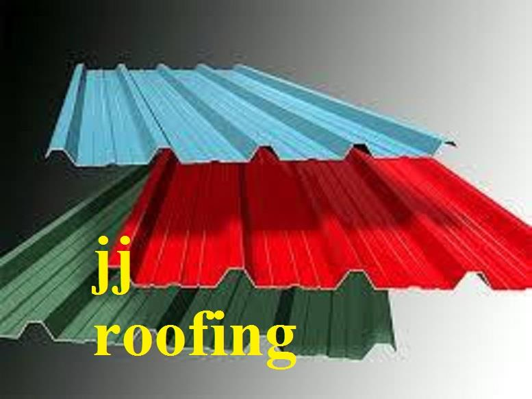 School And Colleges Roofing Works In Chennai  Best School And Colleges Roofing Works In Chennai Bus Panel Shed Roofing Works in Chennai Car Shed Roofing In Chennai Best Car Shed Roofing In Chennai Best Bus Panel Shed Roofing Works in Chennai Restaurant Shed In Chennai Best Restaurant Shed In Chennai  Hotel Shed In Chennai,  Best Hotel Shed In Chennai we are the best roofing contractor in chennai,  Best Roofing Contractors in Chennai,  Metal Roofing Contractors in Chennai