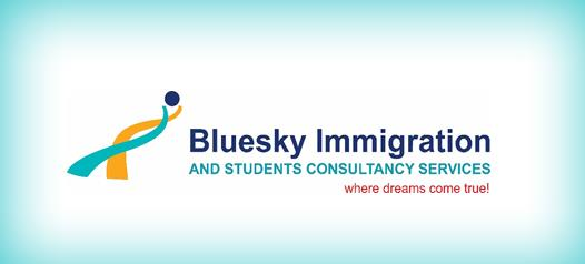 we offer the entire student consultancy services, which include counseling, preparation for IELTS and admissions at the highest-ranking Schools and Universities in Australia.For more information visit our site..http://www.blueskyconsultancy - by Student Visa Consultant |+91 9871203786, Delhi
