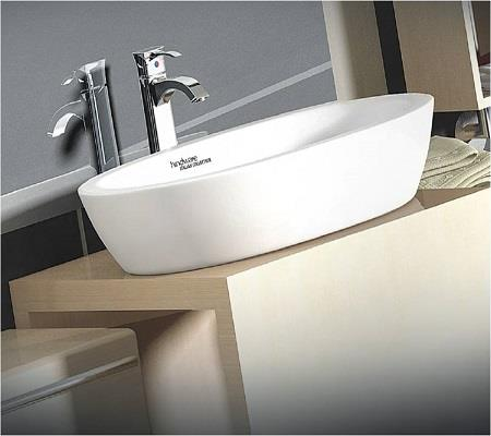 Chhabria & Sons are the authorized dealers for Hindware sanitaryware. Visit our SJP road showroom for a wide range of display. Best offers available on Hindware sanitaryware.   http://chabsons.net/html/product_list/index/98/Sanitaryware-And-Faucets-Hindware/nav-18-Sanitaryware-And-Faucets/nav-18-Sanitaryware-And-Faucets-Hindware