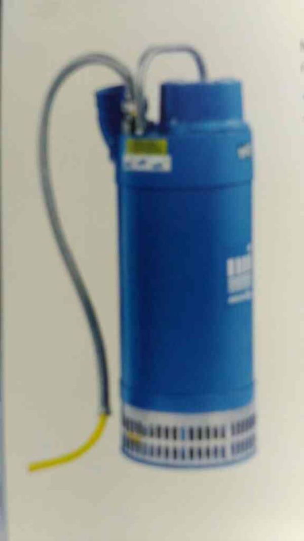 Authorised Dealer for mody pump in Chennai. - by VMTechnologies Inc 9600040027, Chennai
