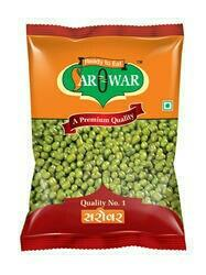 Moong Whole Pulse Suppliers in Rajkot with Good Quality - by Viral Foods & Spices, Rajkot