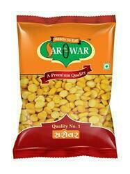 We offer Many Pulse like Split Gram Dal In Sarovar Brand with Best Quality of Dal And Ready to Eat