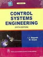 Engineering Books Publisher in Chennai.