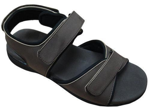Diabetic Slipper Manufacturers in Chennai  Diabetic Slipper Suppliers in Chennai, We also Distribute Slippers at Wholesale too for more details contact;+91 9380635001   - by Archana Syntheticss, Chennai