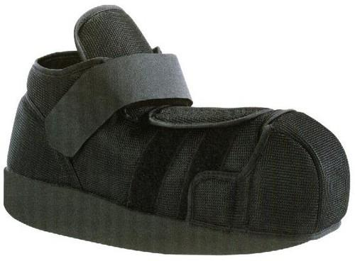 Foot wear Manufacturers in Chennai  We are the Best Manufacturers and Suppliers of Foot Wear in and around Chennai - by Archana Syntheticss, Chennai