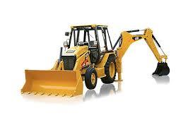 Backhoe Loader, Backhoe Loader In Chennai, Backhoe Loader in Tamilnadu  Owing to the years of experience, we are able to offer Backhoe Loader to our clients In Chennai, We are able to offer Backhoe Loader in Tamilnadu - by Gmmco Limited, Chennai
