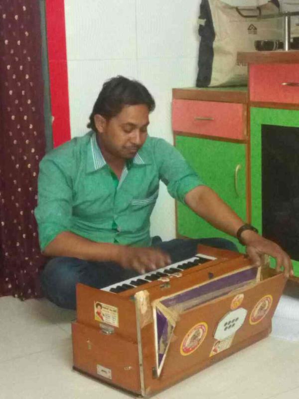 Best music classes in Ahmedabad,  Best music classes in Gujarat,  Best music classes in India. music class in Ahmedabad,  music class in Gujarat,  music class in India. - by Asrani&party, Ahmedabad