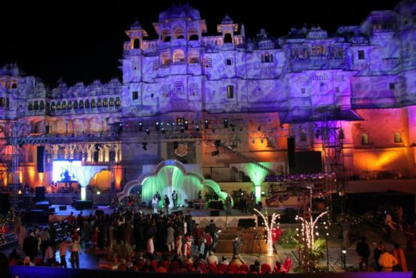 WEDDING PLANNER  - by Tarz Events and Entertainment, Udaipur