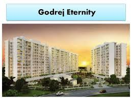 godrej prelaunch project in kanakapura road  Godrej Eternity is located off Kanakapura Road – an area with excellent social infrastructure and road connectivity to major commercials hubs in the city. With the presence of excellent schools i - by Godrejkanakapuraroad, Bangalore