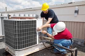 We Are The Best Service Provider For AC, Deep Freezer And Minus Temperature  Degree Machine In Delhi