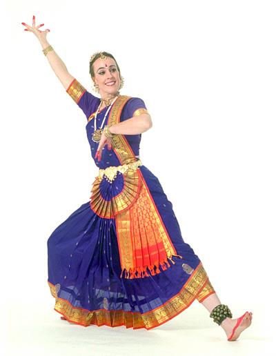 Offering a wide range of quality Fancy Dresses like Indian Folk Dance ... Vegetables Costumes, Mythological Costumes, Classical Dance Costumes, Cartoon ... in the market for unique designs, aesthetically pleasing color combinations, variety - by Costume Tailor, Delhi