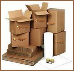 Household Shifting Services in Bangalore.  We are expert in providing brilliant relocation services for household shifting.