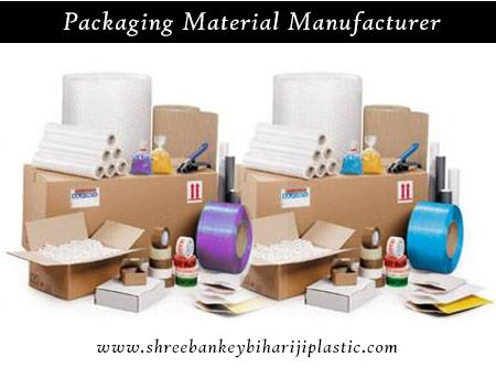 we offer an extensive range of Polythene Tubes and Rolls that are fabricated from qualitative raw materials. These are made as per latest technology and are acknowledged for its excellent finish, durability and attractive colors. Moreover,  - by packaging material manufacturer | 9810787886, Gurgaon