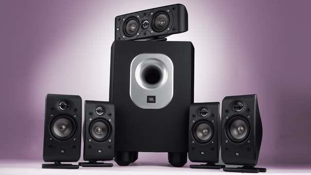 JBL Home Theatre Sales and Service Center  - by AUDIO WORLD ENTERTAINMENTS | HOME THEATRE SYSTEMS | JBL 3D DEMO ROOM | VIZAG, Visakhapatnam