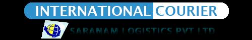 COURIER SERVICE FOR INTERNATIONAL LEVEL  Saranam Logistics Private Limited provides specialized courier & cargo services from Chennai to all over the world. Our Cargo Service Company is structured and designed by experienced Professionals.  - by INTERNATIONAL COURIER - DHL TNT FEDEX, Chennai
