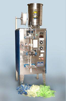Deshmukh Industries are the Best Manufacturers of all kind of Packaging Machines, like Granule Packaging Machine, Liquid Packaging Machines, Paste Packaging Machine and Serves All areas of Pune, Maharashtra Since 1991.