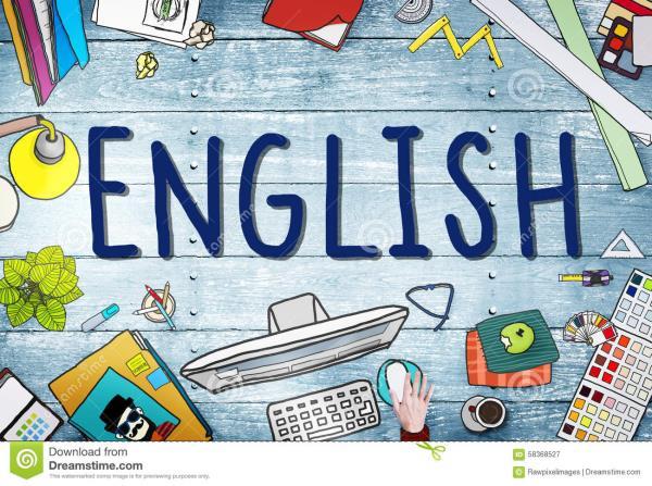 Premier English Classes in Madurai - by WINGS MULTILANGUAGE COACHING CENTER 9042039420, Madurai