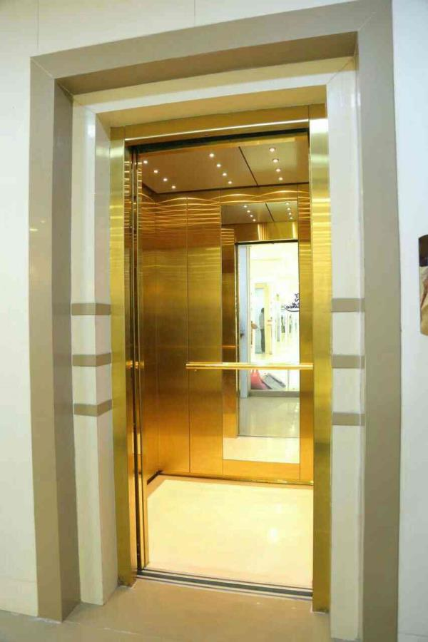National Lift -Best Lift Manufactures Company in Chennai - by National Lift, Chennai