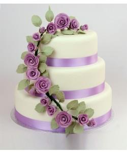 Wedding Cakes In Coimbatore  We are the best quality Wedding cake manufacturers in the Coimbatore, Kitchen and Equipments are European Standard Quality Products.