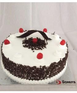Cake Shops In Coimbatore  We are the best cake makers in coimbatore in and around the city, All type of cakes available in our shop, - by The Donuts, Coimbatore