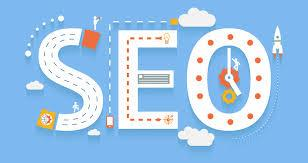 Best SEO | Google Promotion |Auto SEO | Local SEO | Online Promotion | Website Promotion | Google Adword | Digital Marketing | Internet Marketing | Social Media Promotion | Lead Generation Company | Mobile Website | Facebook Ads | Bulk Emai - by Neoteric Web, Delhi