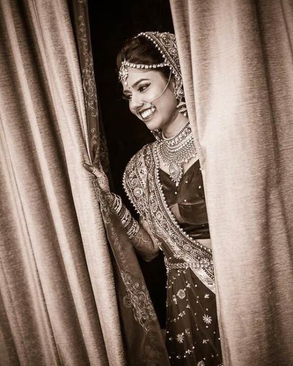 Candid Kliks wedding photography   Best Candid wedding photographer in Delhi / NCR