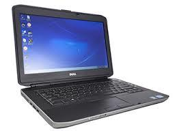 BEST LAPTOPS & DESKTOPS DEALER IN BANGALORE , VALUE FOR YOUR MONEY , WE DEALS IN ONLY BRANDED MATERIALS, DELL, HP, LENOVO.CONTACT FOR ALL CONGIGURATION OF SYSTEMS MY Office is lacated in sp road, near townhall.kr market.bangalore Timings. 1 - by Arjun Computers, Bangalore
