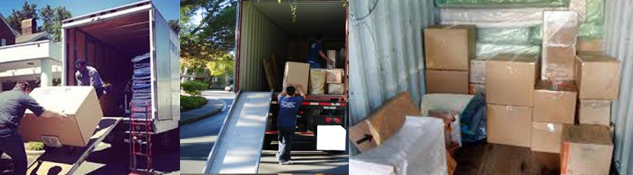 packers and movers in bangalore transport companies in bangalore  Transportation Services In this age of hi-tech communication and transportation, there are several alternative means to ship the belongings as well as people. With increasing - by Sony Logistics, Bangalore