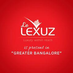 Best Villas For Sales In Doddaballapur Bangalore  le lexuz stoneview villas by hebron at doddaballapur, bangalore north bangalore is a residential project launched to meet the requirements of an elegant and comfortable residential project f - by Hebron Properties, Bangalore Urban