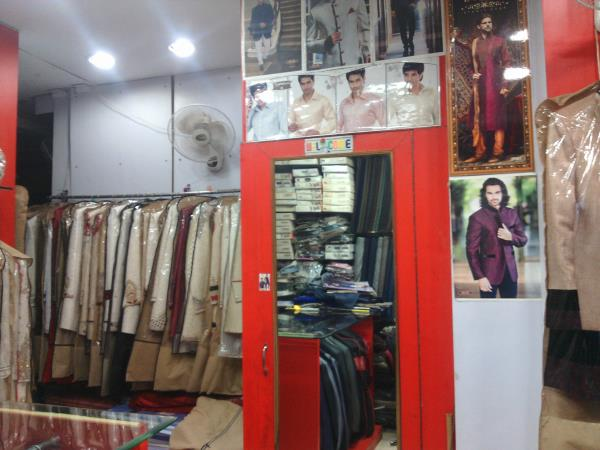 Sherwani and Indo-western in Bareilly  - by Raj Collection (एक वैवाहिक कलेक्शन ), Bareilly