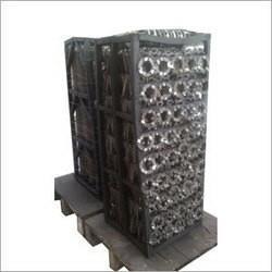 Carburising Heat Treatment Services provider in vadodara. - by Maheshwari Carburising , Vadodara