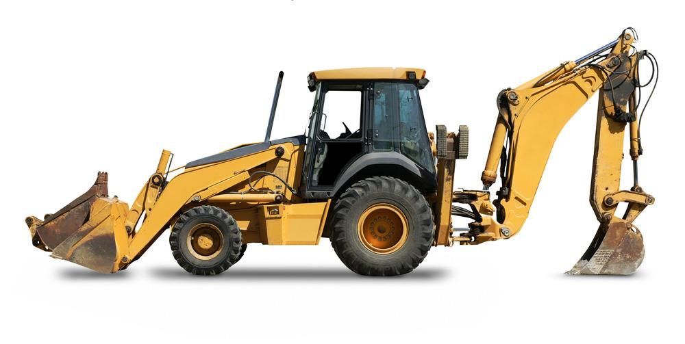 We Deal with:  Earthmovers On Hire Forklifts On Hire Earthmover Dealers Earthmover Part Dealers Forklift Dealers Earthmover Dealers-Caterpillar Earthmover Equipments On Hire Forklift Repair & Services Earthmover Equipment Dealers Forklift Part Dealers-Voltas Forklift Spare Part Dealers Hydraulic Telescopic Cranes On Hire Forklift Repair & Services-Godrej Forklift Repair & Services-Voltas Forklifts On Hire-Godrej Forklift Part Dealers-Ace Forklift Spare Part Dealers-Godrej Forklift Distributors Earthmover Contractors Forklift Part Dealers Heavy Earthmover Dealers Forklift Spare Part Dealers-Ace Forklift Spare Part Dealers-Daewoo Forklift Spare Part Dealers-Voltas Diesel Forklift Battery Dealers Forklift Part Distributors Battery Charger For Forklifts Forklift Equipments Spares Dealers Battery Operated Forklift Dealers Forklift Dealers-Simplex Mast Earthmover Part Importers Earthmover Equipment Part Manufacturers Earthmover Equipment Dealers-Kirloskar Earthmover Spare Part Distributors