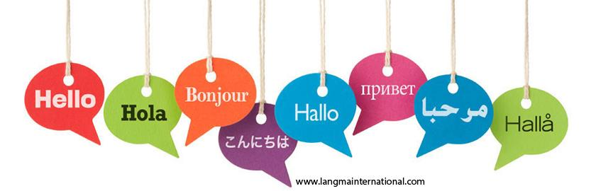 Foreign language institute are to foster ur students' awareness of foreign language and culture and to help them gain communicative competence in a foreign language. for more information contact us http://www.langmainternational.com/  coaching centre for foreign languages in india,  coaching centre for foreign languages in delhi,  coaching centre for foreign languages in delhi ncr,  coaching centre for foreign languages in noida,  coaching centre for foreign languages in ghaziabad,  coaching centre for foreign languages in gurgaon,