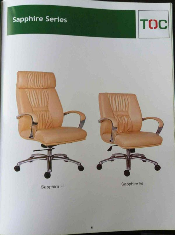 we are all kind of high end exclusive   revolving chair manufacture  in Ahmadabad in Gujarat