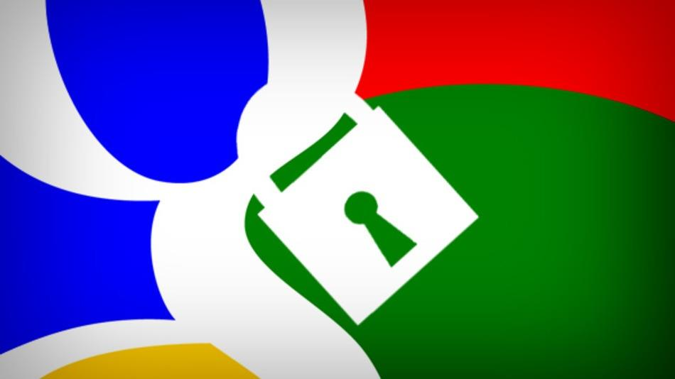 """5 Things Google Does With Your Data  1. Combines Personal Information Across its Services  Google may """"combine personal information from one service with information, including personal information, from other Google services -- for example - by 6OAM DIGITAL MARKETING Call 9560801888, Delhi"""