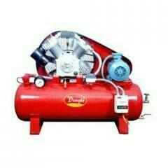 Leading Air Compressors Supplier In Coimbatore  Best Air Compressor In Coimbatore   Quality Compressor In Coimbatore   All Type Of Compressor In Coimbatore   Quality Compressor Spares In Coimbatore   High Pressure Compressor Supplier In Coimbatore  Car washer Pump Supplier In Coimbatore   Quality Car washer Pump Supplier In Coimbatore   Best Grease Pump In Coimbatore  Grease Pump Supplier In Coimbatore   Hydraulic Flange Supplier In Coimbatore   Air Compressor Drain Valve Supplier In Coimbatore