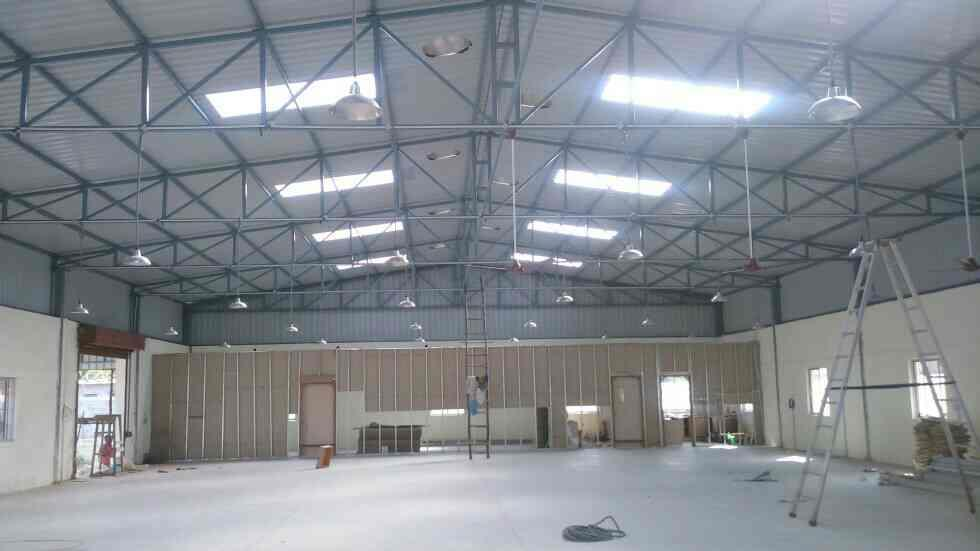 wholesale Roofing Dealers In Chennai  we are the best Roofing Dealers In Chennai, we undertake all Metal Roofing In Chennai and all varieties of Roofing In Chennai at least price