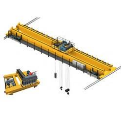 EOT Crane Services In Coimbatore Electric Overhead Travelling Crane Services In Coimbatore Hydraulic Overhead Travelling Crane Services In Coimbatore Dismantling & Fitting Crane Services In Coimbatore Square Bar Fittings In Coimbatore Erect - by Ayyappa Engineering, Coimbatore