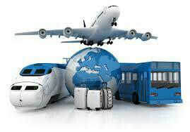 Flight ticket, train ticket booking also providing at Ambe Travels, vadodara. - by Ambe Travels, Vadodara