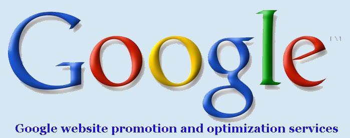 Website Promotion in kanpur | Website Promotion company | Web promotion company in -@India;-@kanpur; -@Lucknow; -Varanasi; -@Allahabad; -@Gorakhpur ;-@Uttar Pradesh, -@Aligarh, -@Jhansi, -@Noida, Web Design, Web Development, Website Promoti - by GOOGLE PROMOTION COMPANY +91 9621768557, Kanpur