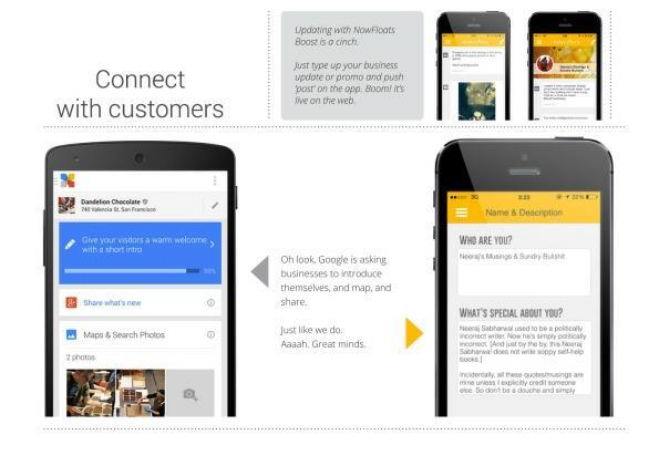 Google promotion in kanpur  Google SEO Company is providing best automated SEO Application in -@India;-@kanpur; -@Lucknow; -Varanasi; -@Allahabad; -@Gorakhpur ;-@Uttar Pradesh, -@Aligarh, -@Jhansi, -@Noida, /by- Google SEO Company/kanpur +9 - by GOOGLE PROMOTION COMPANY +91 9621768557, Kanpur