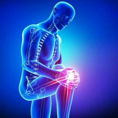 We are the Best orthopaedic specialist in chennai  - by Dr. Vivek, Chennai