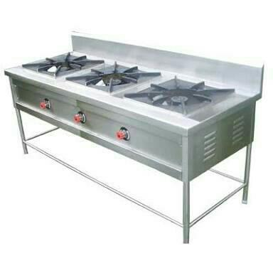 Kitchen Equipment Manufacturers In Chennai - by SRI LAKSHMI GROUP, Chennai