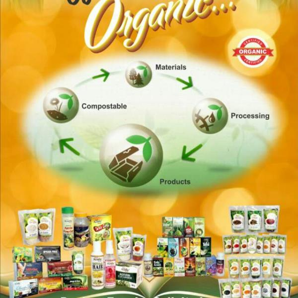 We are Sunrise Agriland Development and Research Private Limited, an ISO 9001:2008, CRISIL, APEDA, Spice Board, NPOP, USDA, QEC-UKAS & SGS Organic Certified organization dealing in natural and organic food and personal care products. The Company was established in 2007 in the world famous Pink City Jaipur, for the purpose of providing services and solutions related to agriculture land development and allied services. Our company has attained a leading position in the natural food production industry with well-known brands across the globe. Our enterprise was founded on the philosophy of providing unparalleled services to the clients with a clear focus on optimizing our clients' return on investment. We provide a complete range of assistance from basic information to marketing of our products. We have worked exceedingly well following a research-oriented approach to offer best range of Organic Herbal Juices, Herbal Natural Cosmetics, Organic Tea & Coffee, Organic Foods & Vegetables, Organic Spices, Organic Grains & Pulses, Organic Natural Herbs, Organic Manure & Pesticides, etc.  There is a great demand of our products in the market and you can get tremendous response out of our products having excellent quality contents and attractive packing of international standards which shall definitely create repeat demand in your territory. Our health products are more suitable to the persons leading modern life style, more mental work and fast life.