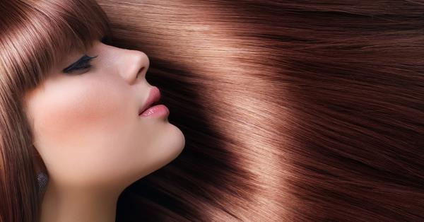 You need a salon treatment when you colour your hair, or when your hair is dry and dull, For EVERY Hair Issue. ... Focused on hair woes like breakage, product buildup, and scalp issues, these treatments use new ingredients and ..... The Be - by Lazarus Unisex Salon, Hyderabad