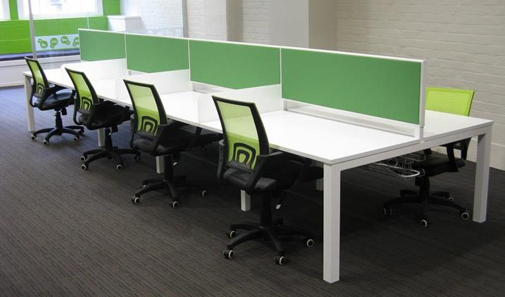 Office workstations in Ghaziabad . Office workstations in Delhi. office workstations in faridabad. office workstations in Gurgoan . - by Genesis furniture, noida