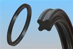We are SUPPLIER OF X RING in KOLKATA. We are supply this product as per your demands in eastern region for Industrial purpose. - by SCC INDUSTRIES INDIA, Kolkata
