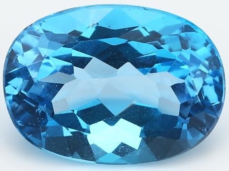 Curative and Mystical Power of Gemstones It is said that, chains do not hold a marriage. It is threads, hundreds of tiny threads which sew people together through the years. But the most painful experience is when one of the spouses is lost - by Fematta Online, Bengaluru